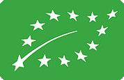 bio logo1